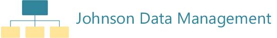 Johnson Data